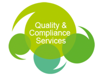Quality & Compliance Services...